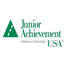 Junior Achievement School
