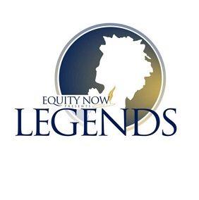 Legends Charter School